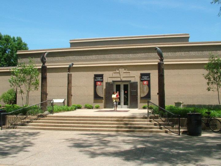 Best Western University Inn Tuscaloosa Alabama Al
