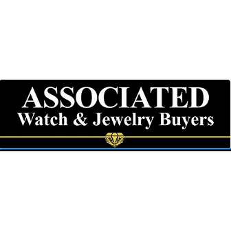 associated watch jewelry buyers tampa florida fl