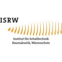 ISRW Dr.-Ing. Klapdor GmbH
