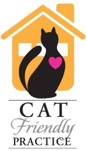 Cats Preferred Veterinary Hospital - Plymouth, MN 55447 - (763)383-8865 | ShowMeLocal.com
