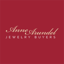 Anne Arundel Jewelry Buyers