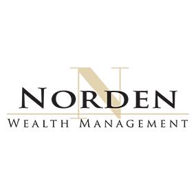 Norden Wealth Management