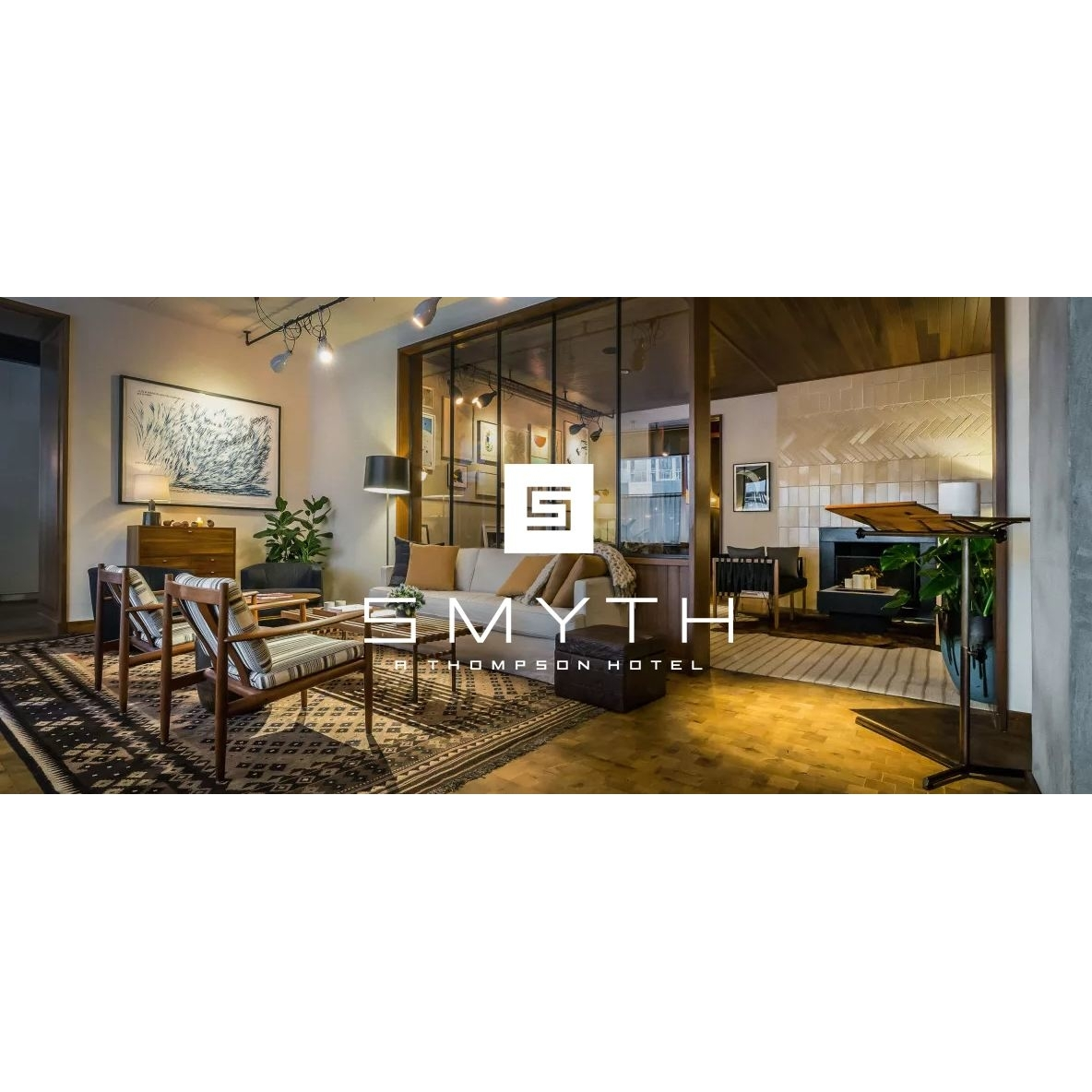 Smyth a thompson hotel coupons near me in new york 8coupons for Modern hotels near me