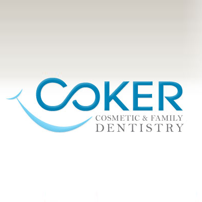 Coker Cosmetic & Family Dentistry
