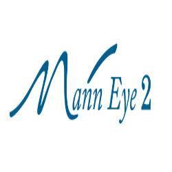 Mann Eye 2