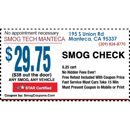 smog check hook up An emissions test is a test conducted on vehicles to check for pollutant emissions produced by the engine of a car there are generally specific standards a vehicle must pass to be cleared from the emissions test however, there are times when an engine fails this test.