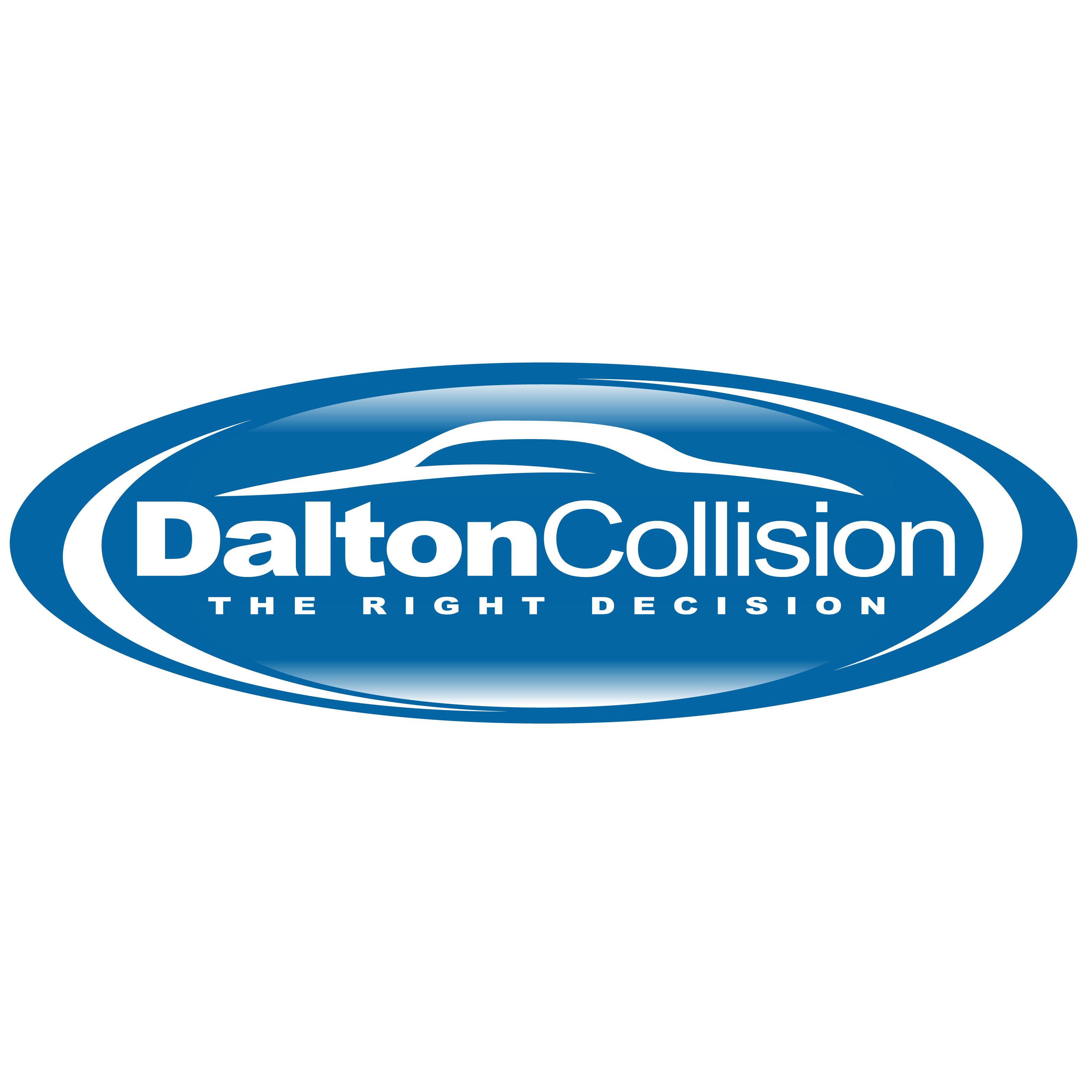 Dalton Collision Inc