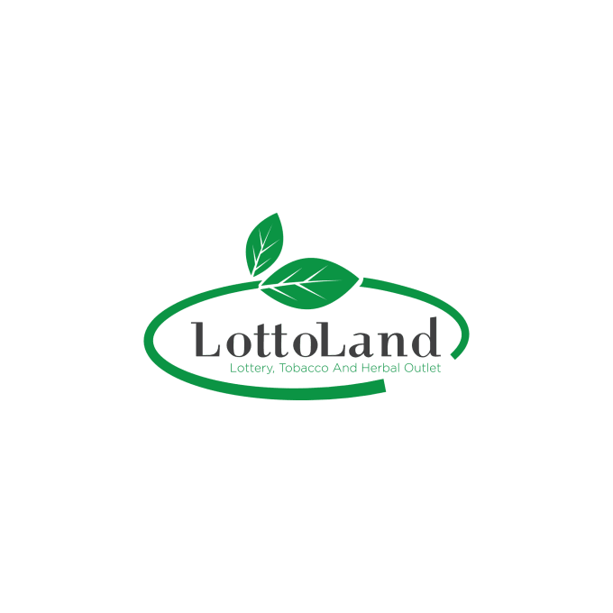 Lottoland Lottery Tobacco & Herbal kratom Outlet