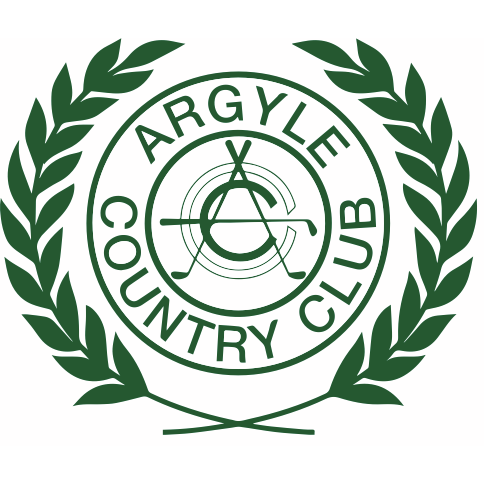 Argyle Country Club