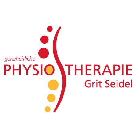Bild zu Physiotherapie Grit Seidel in Zschopau