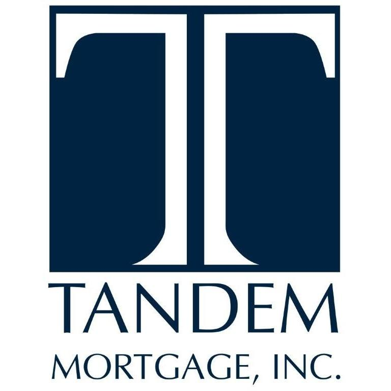 Tandem Mortgage