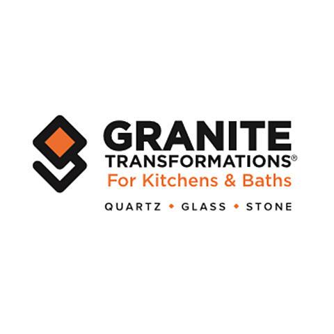 Granite Transformation