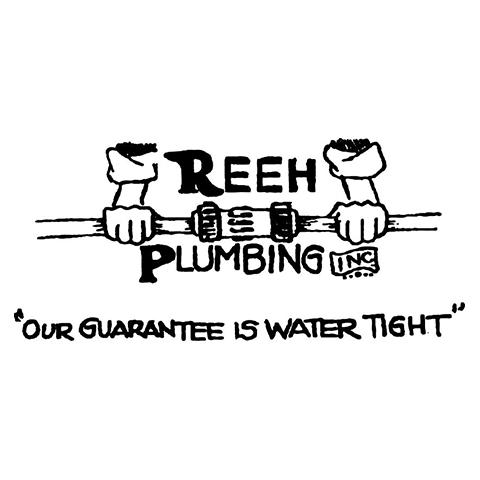 Reeh Plumbing