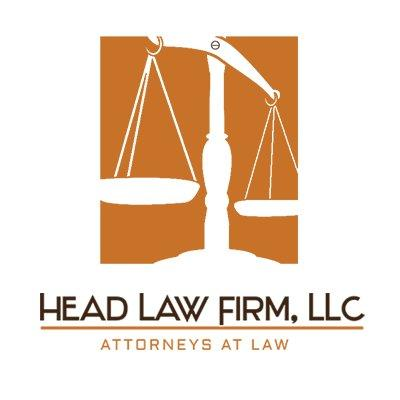 photo of Head Law Firm, LLC