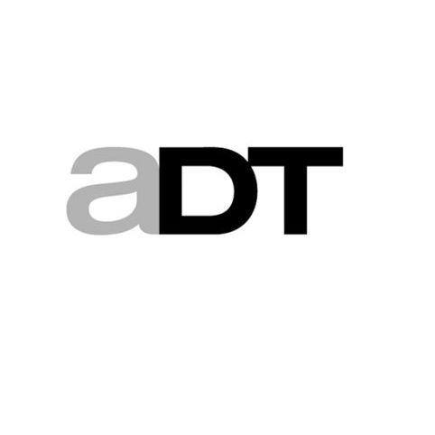 Arkkitehdit Davidsson Tarkela Oy