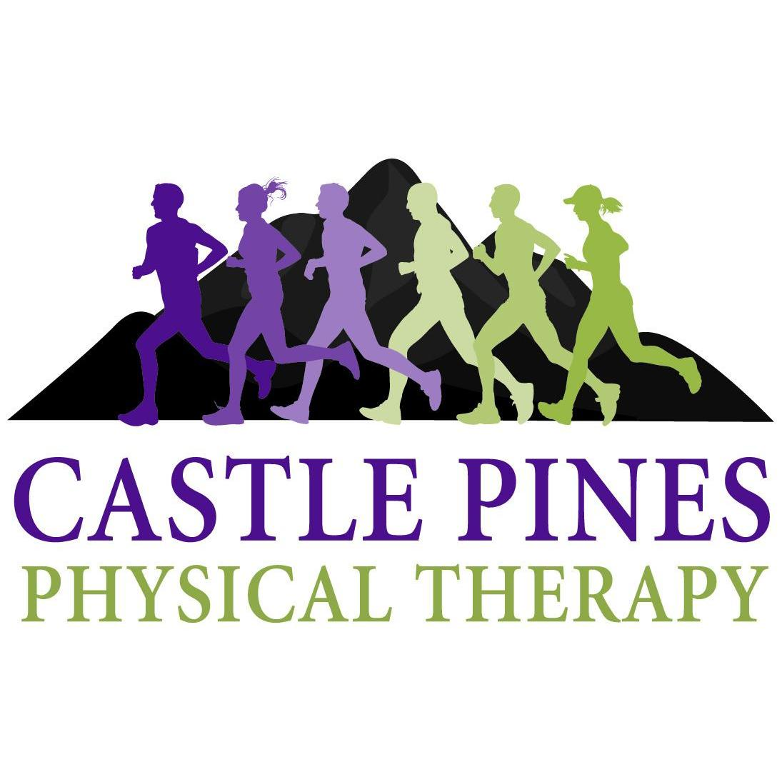Castle Pines Physical Therapy