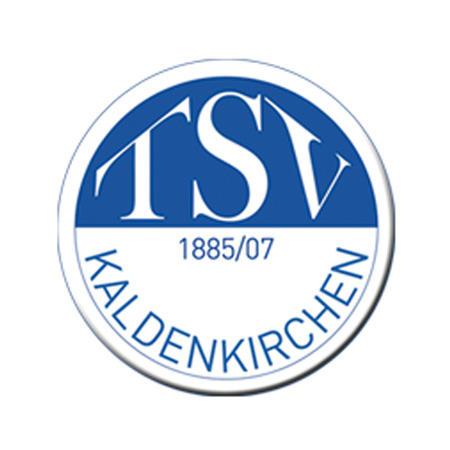 Bild zu Antonia Lassonczyk TSV Clubheim in Nettetal