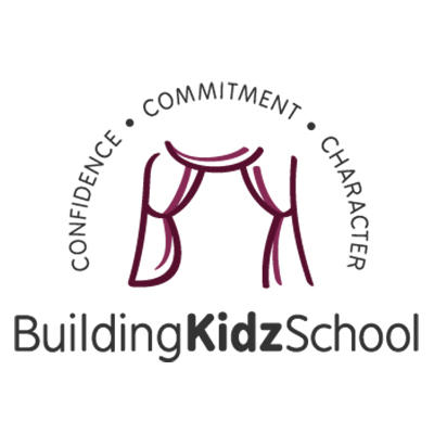 Building Kidz of Chandler