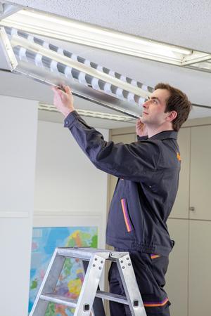 Kundenbild klein 3 Sicherheit  Gebäudereinigung &#124  Facility Management  &#124