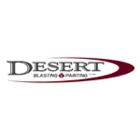 Desert Blasting & Painting Ltd