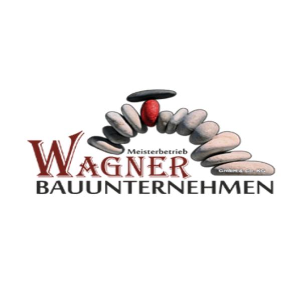 Wagner Bauunternehmen GmbH & Co. KG