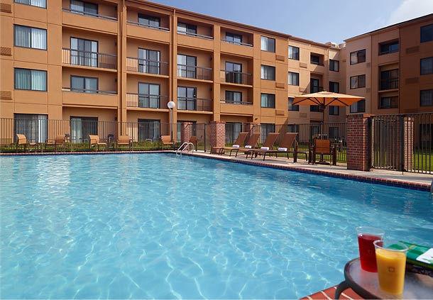 Hotels Near Virginia Avenue Atlanta Ga