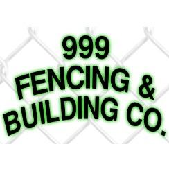 999 Fencing & Building Company - Woodway, TX 76712 - (254)709-5150   ShowMeLocal.com