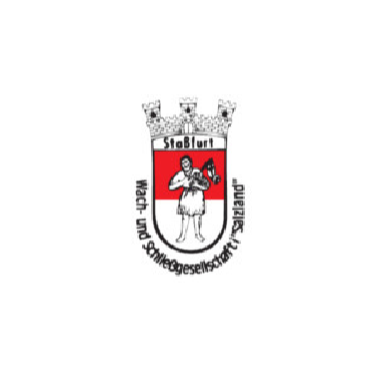 Wach- und Schließgesellschaft Salzland GmbH Salzland GmbH