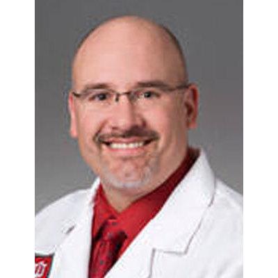 Paul E Johnson, MD