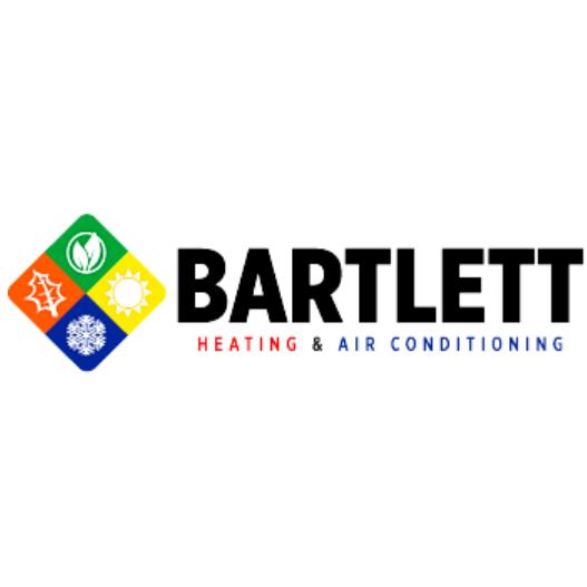 Bartlett Heating & Air Conditioning