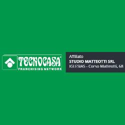 Affiliato Tecnocasa Studio Matteotti