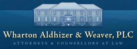 Wharton Aldhizer & Weaver