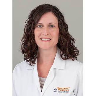 Christine M Dubroff, FNP