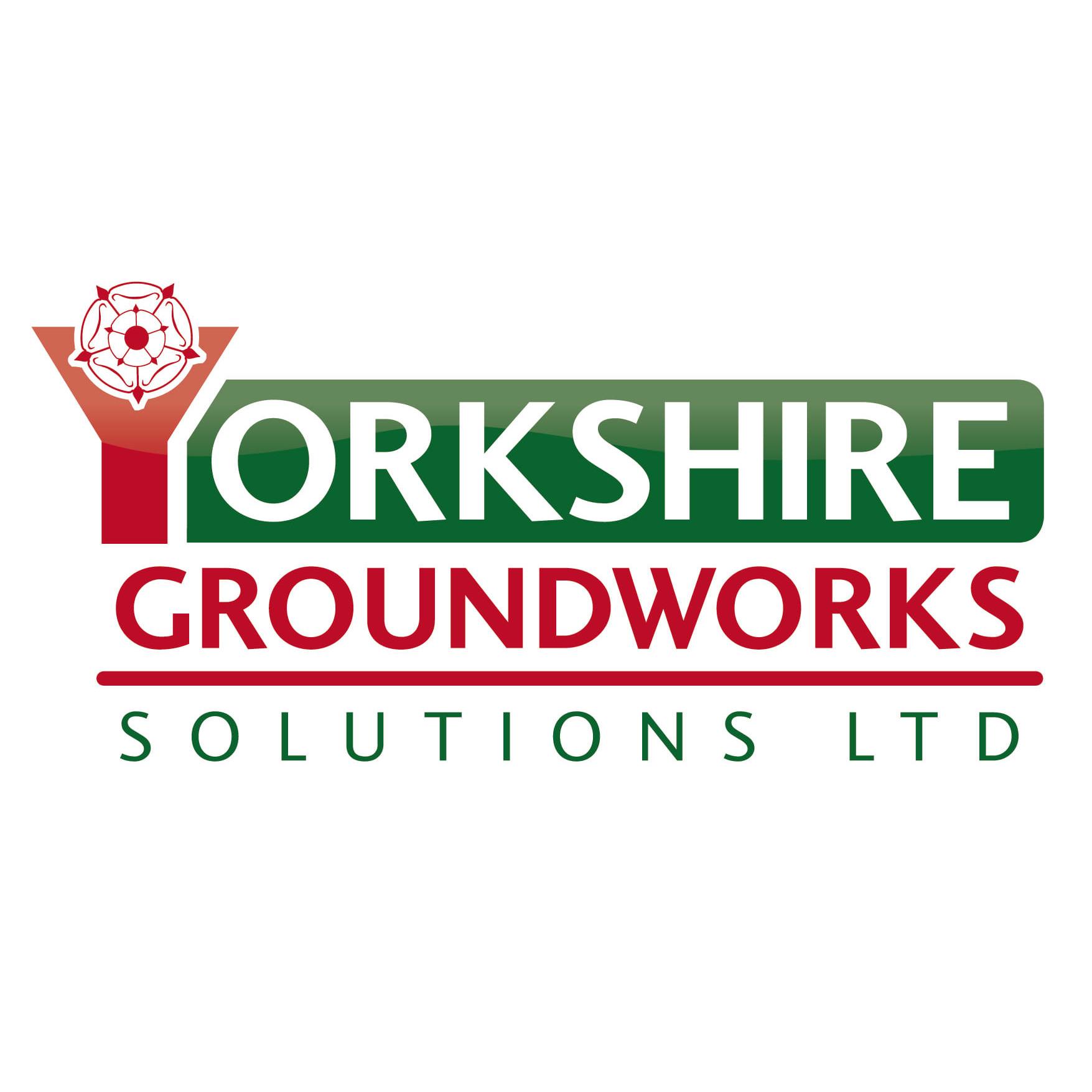 Yorkshire Groundworks Solutions Ltd - Hull, North Yorkshire HU7 0YQ - 01482 829979 | ShowMeLocal.com