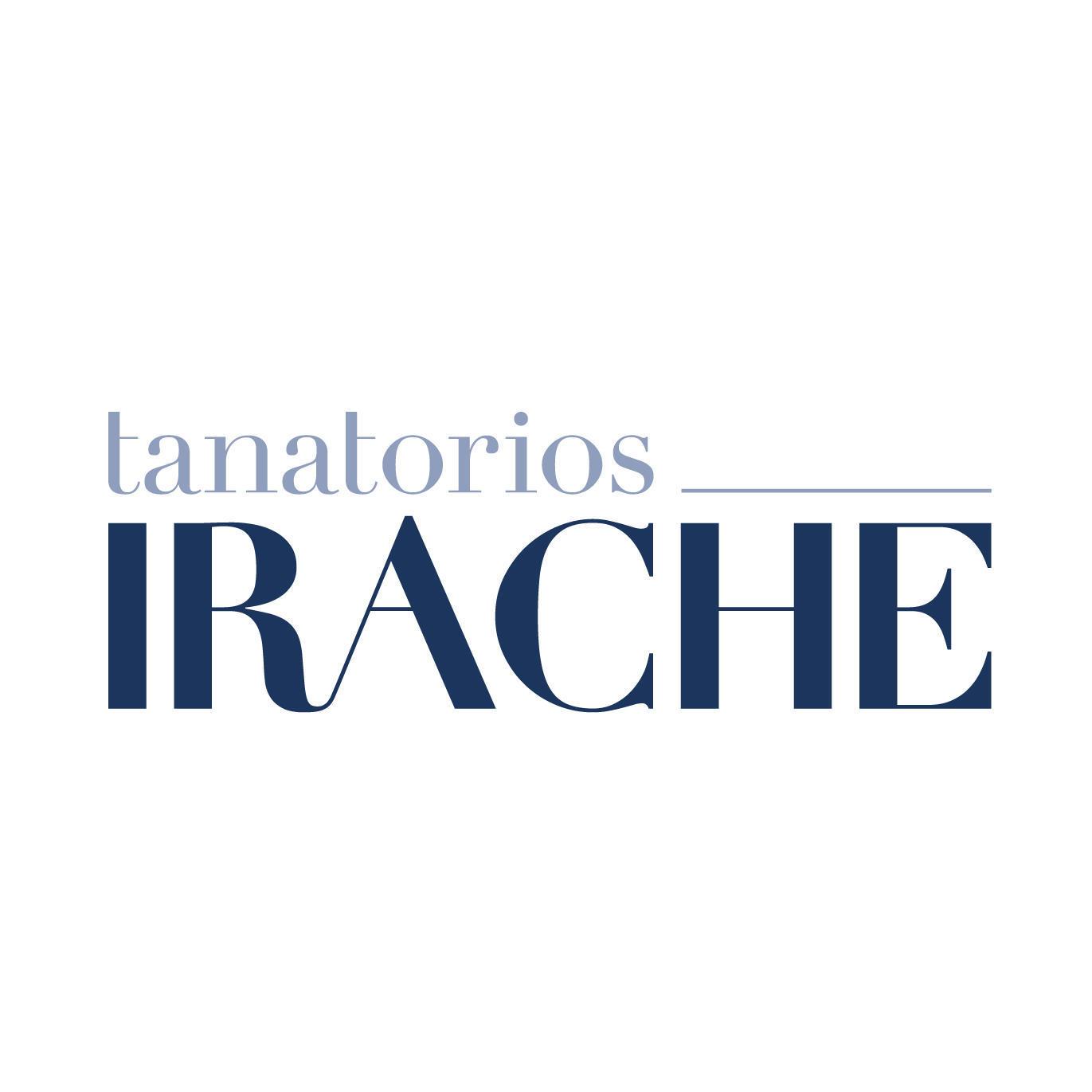 TANATORIO IRACHE