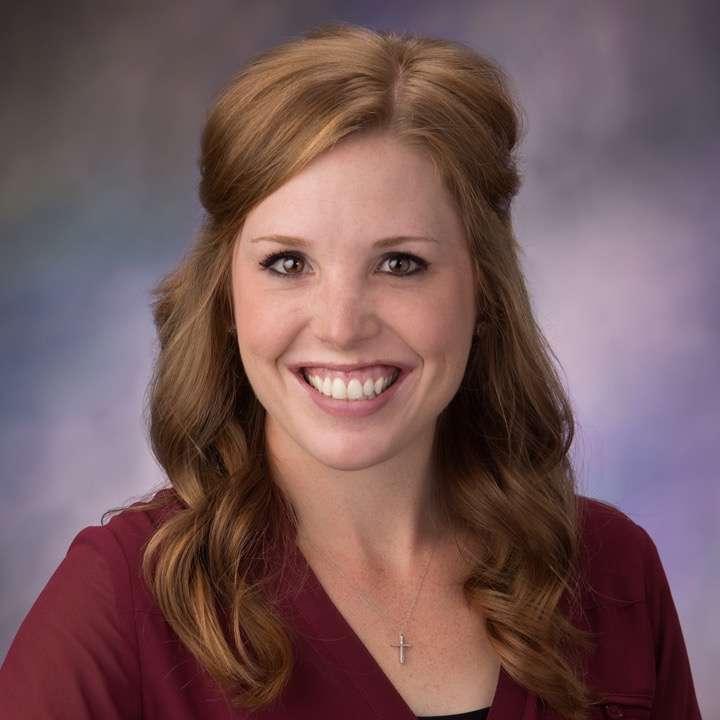 Kathryn Wermers, NP Nurse Practitioner