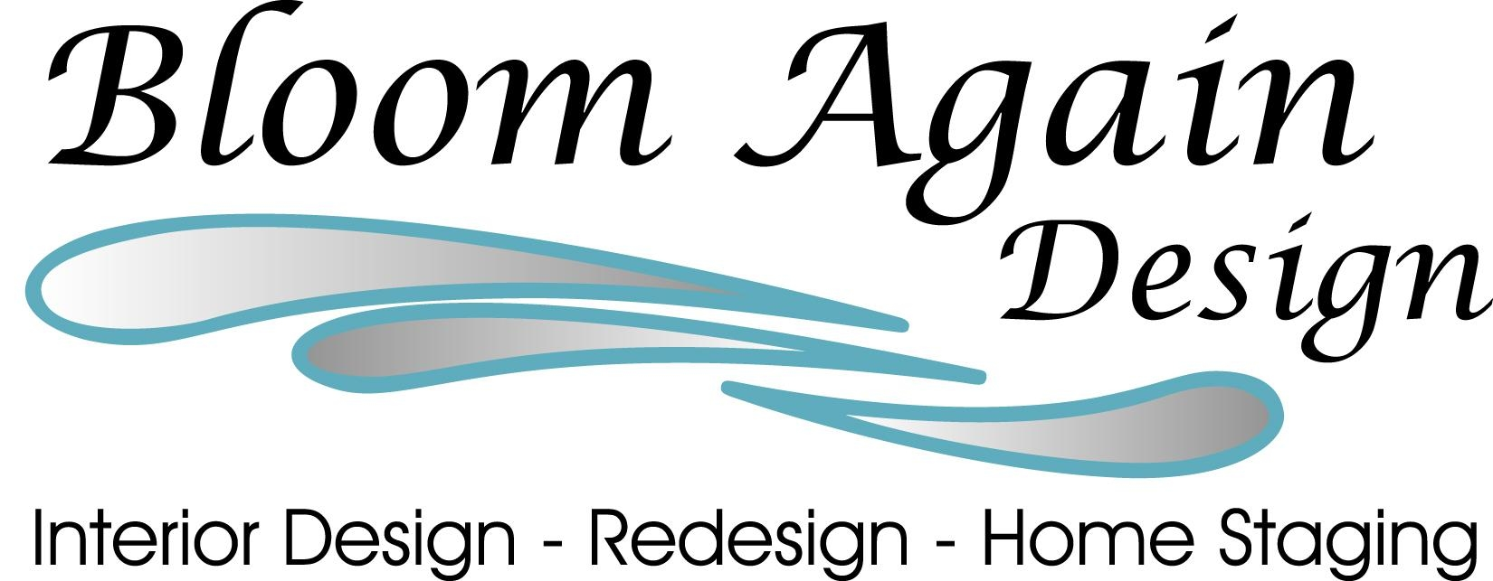 Bloom Again Design In Honolulu HI 96814