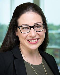 Amanda Stephens, MD