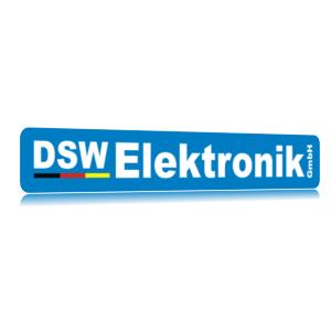 Bild zu DSW Elektronik GmbH in Weisendorf