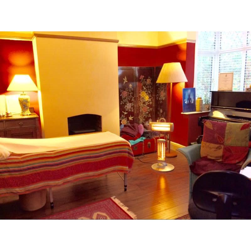 Caroline Lloyd - Bristol, Bristol BS6 7YH - 01179 246738 | ShowMeLocal.com