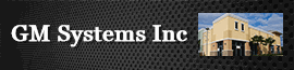 G/M Systems Inc