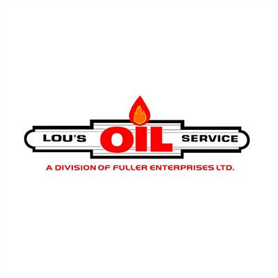Lou's Oil Service