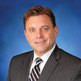 Mike Van Asten - RBC Wealth Management Financial Advisor - Indianapolis, IN 46240 - (317)810-2163   ShowMeLocal.com