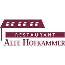 Bild zu Restaurant Alte Hofkammer in Stuttgart