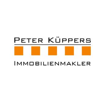 Bild zu Küppers Versicherungsmakler GmbH in Willich