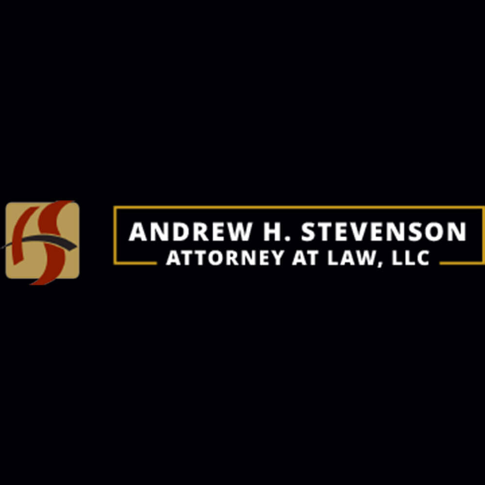 Criminal Justice Attorney in OH Lancaster 43130 Andrew H. Stevenson Attorney at Law, LLC 301 E Main St  (740)653-0961