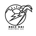 Hale Kai Electric