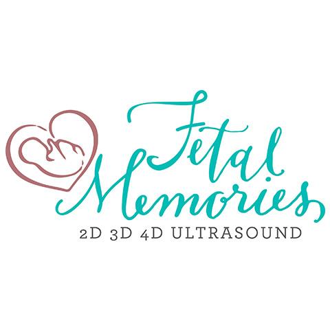 Fetal Memories 2D 3D 4D Ultrasound