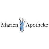 Bild zu Marien-Apotheke in Iserlohn