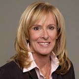 Maryanne Waldman - RBC Wealth Management Financial Advisor - Boston, MA 02109 - (617)725-1718 | ShowMeLocal.com